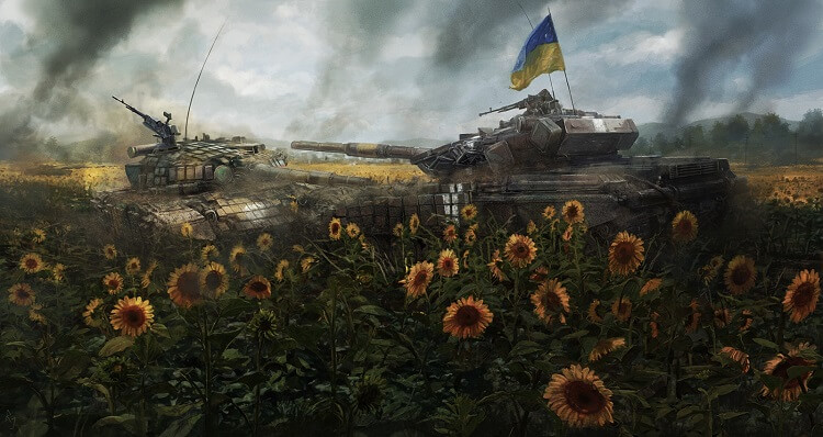 sunflower_fields_by_radojavor-750