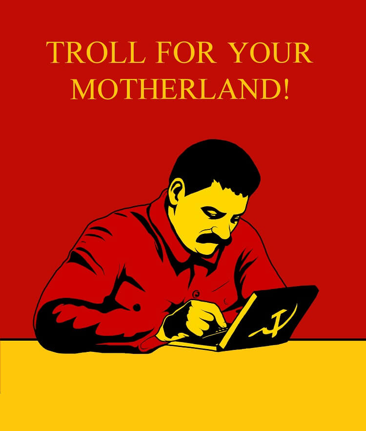 troll_for_your_motherland__by_fuk_me